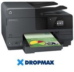 HP OfficeJet Pro 8610 8615