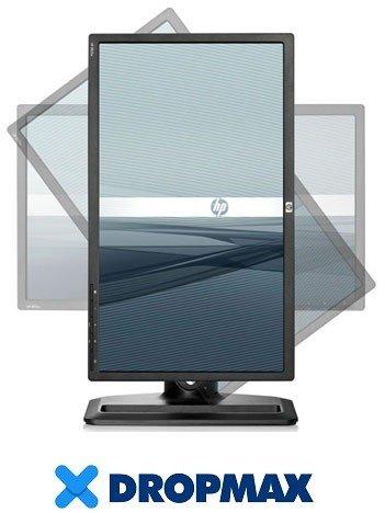 HP Compaq LA2006x - LED monitor - 20 Series Specs