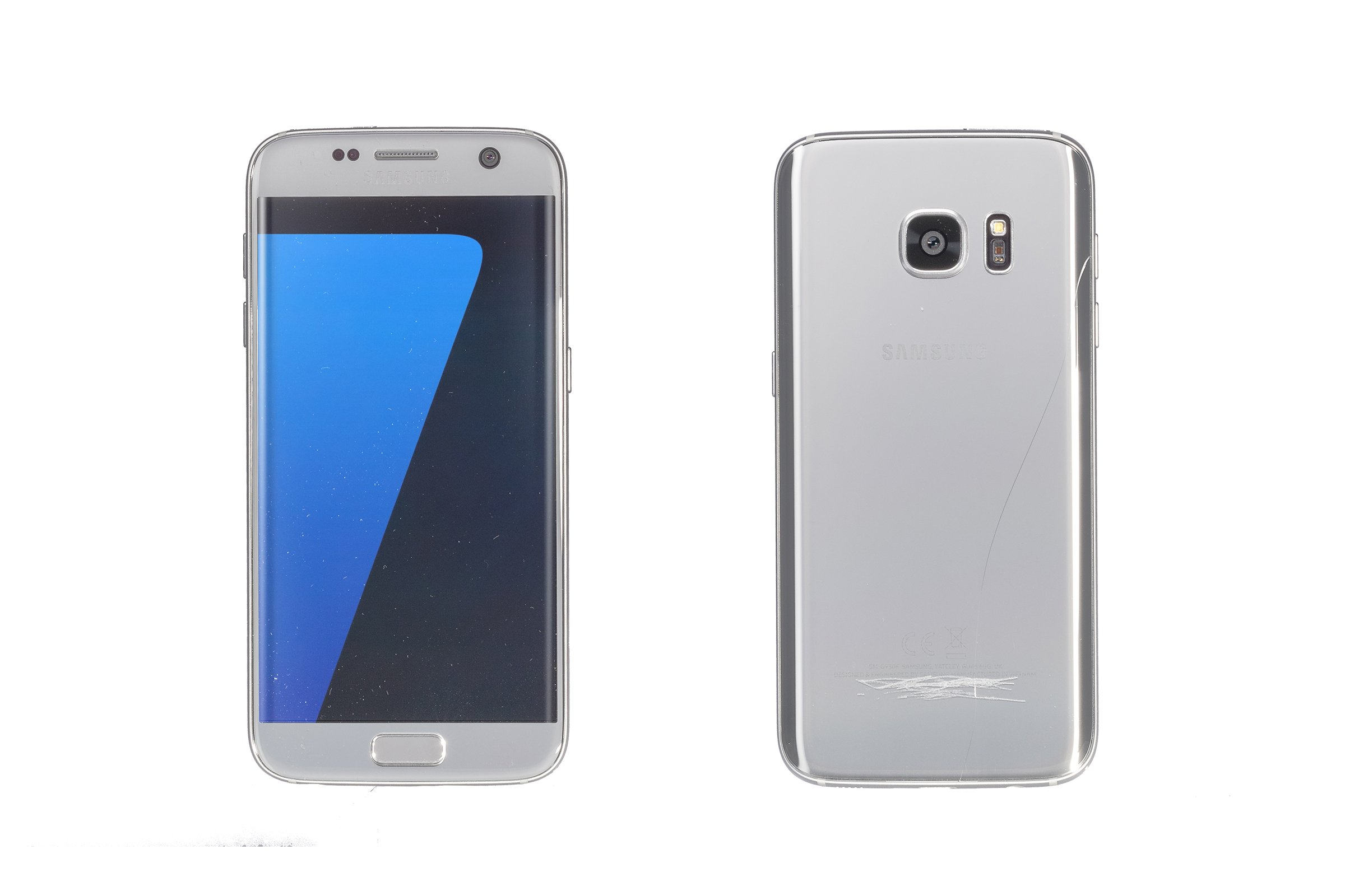 Ca  30 Resultater: Where Is The Imei Number On Samsung