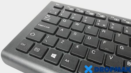 Keyboard Packard Bell SK-9626