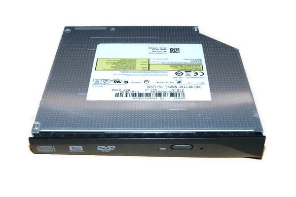 LG Super-Multi 8x DVD Rewriter GTA0N Laptop Notebook