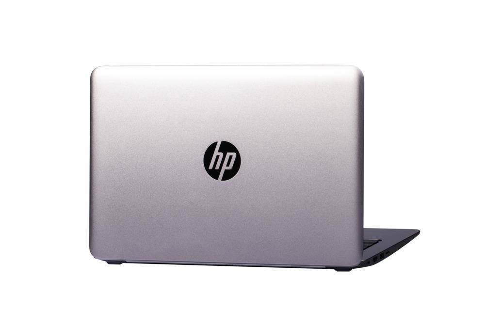 Laptop HP EliteBook Folio 1020 G1 M-5Y51@1.1 8GB RAM 256GB SSD UK105