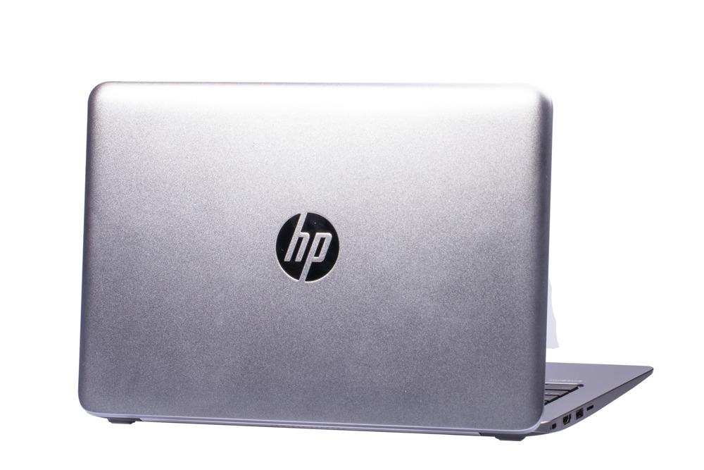 Laptop HP EliteBook Folio 1020 G1 M7-5Y71@1.2 8GB RAM 256GB SSD US (International)