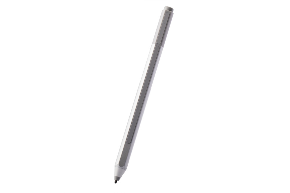 Microsoft Surface Pen V3 for Surface 3/Pro 3-4/Book Grade A