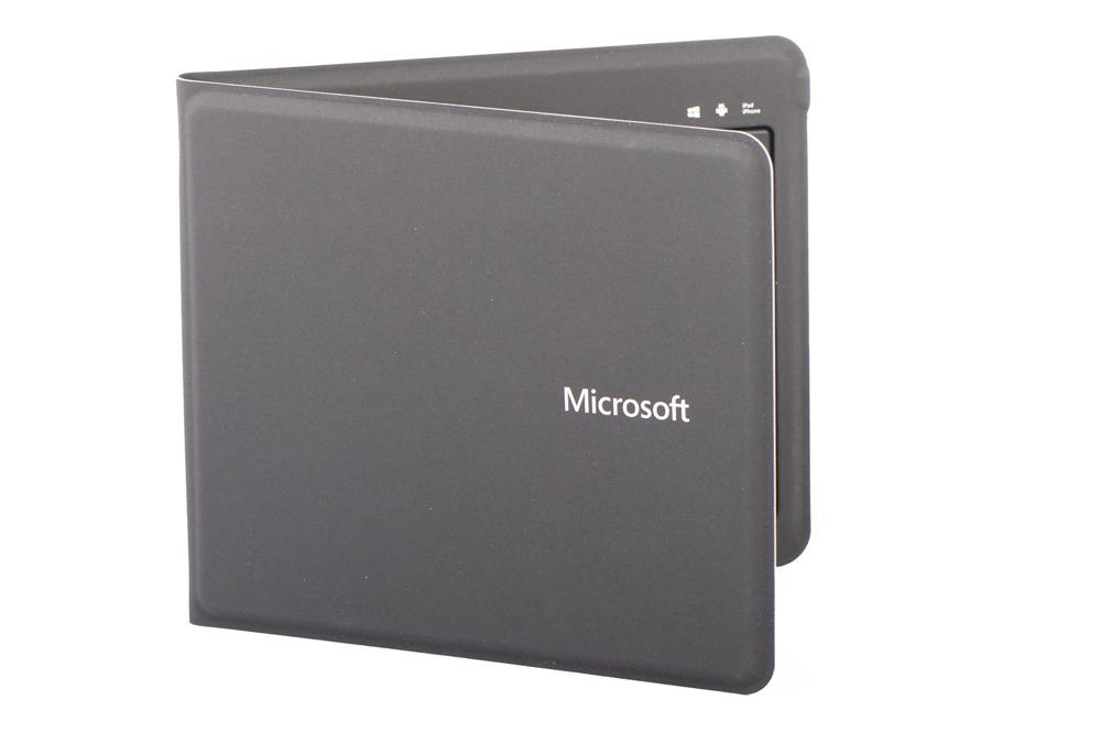 Microsoft Universal Foldable Keyboard (Portuguese)