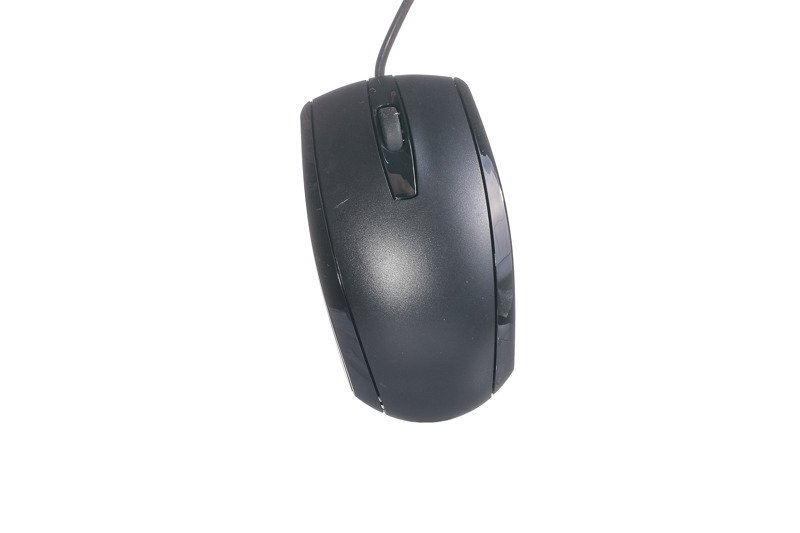 ASUS MOBTUO USB Wired Mouse