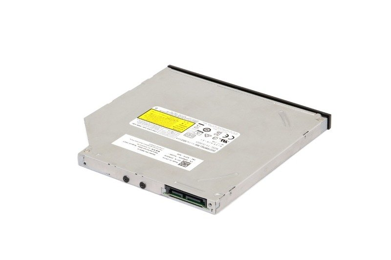 Dell Inspiron CD-RW DVD-RW Optical Drive DU-8A5LH