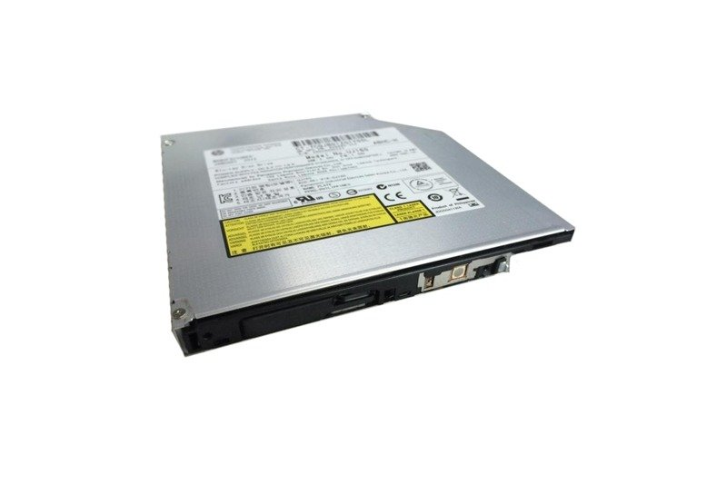 Hp TS-L633 DVD Rewritable Toshiba C655D
