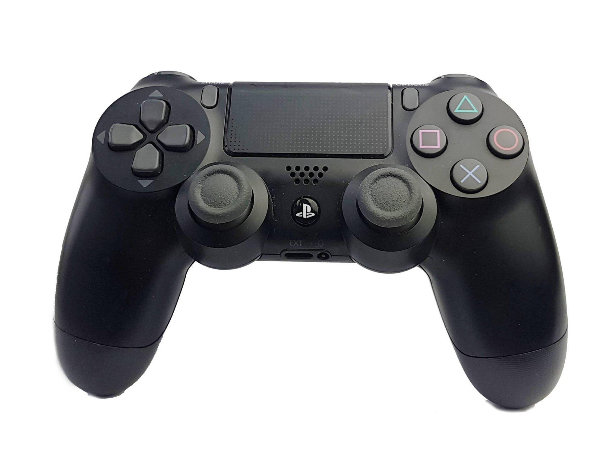 Sony Dualshock 4 Pad Kontroler PS4 V2 Oryginał