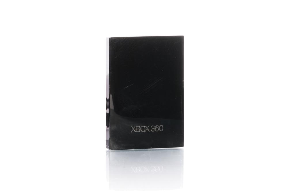 Dysk twardy Xbox 360 S / E 250 GB jak nowy