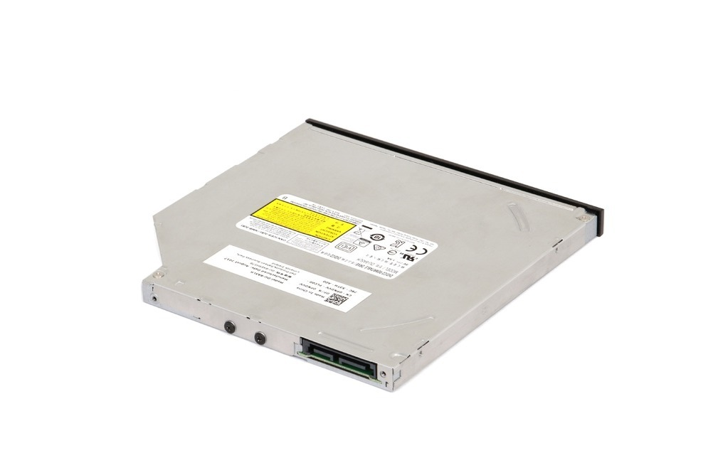 Nagrywarka Dell Inspiron CD-RW DVD-RW Optical Drive DU-8A5LH