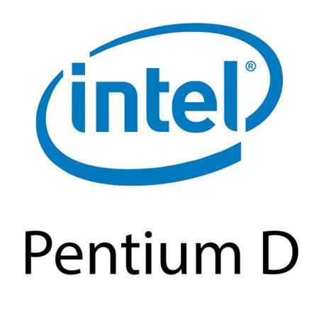 Procesor Intel Pentium D 930 3GHz 4MB PLGA775
