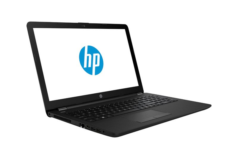 Laptop HP 15-bs183no 15.6 FHD i5 8GB RAM 256GB SSD