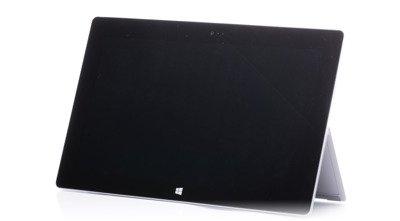 Microsoft Surface 2 32 GB Windows Bez baterii OEM