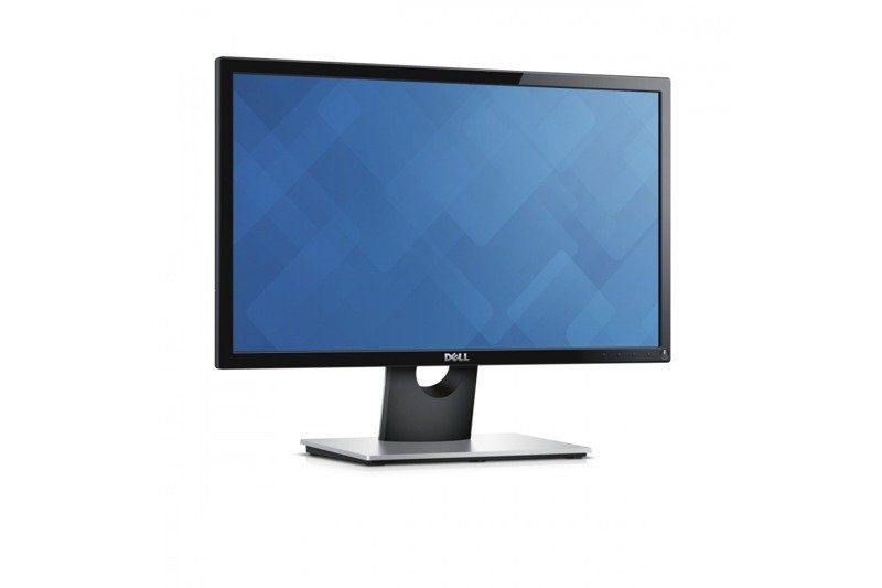 Monitor Dell E2216H 21.5 cala Full HD 16:9 TN WLED